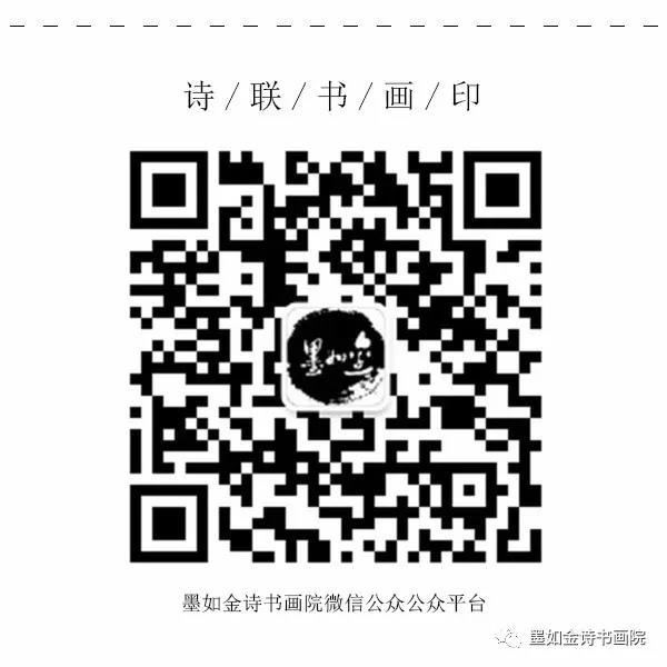 微信图片_20180921151346.jpg