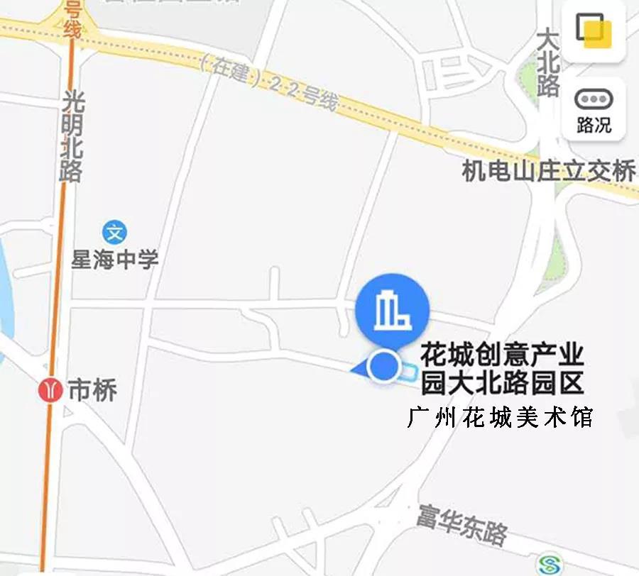 微信图片_20180921153643.jpg