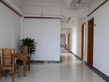 番禺小面积办公室可注册,一分园创意产业园(石楼园区)